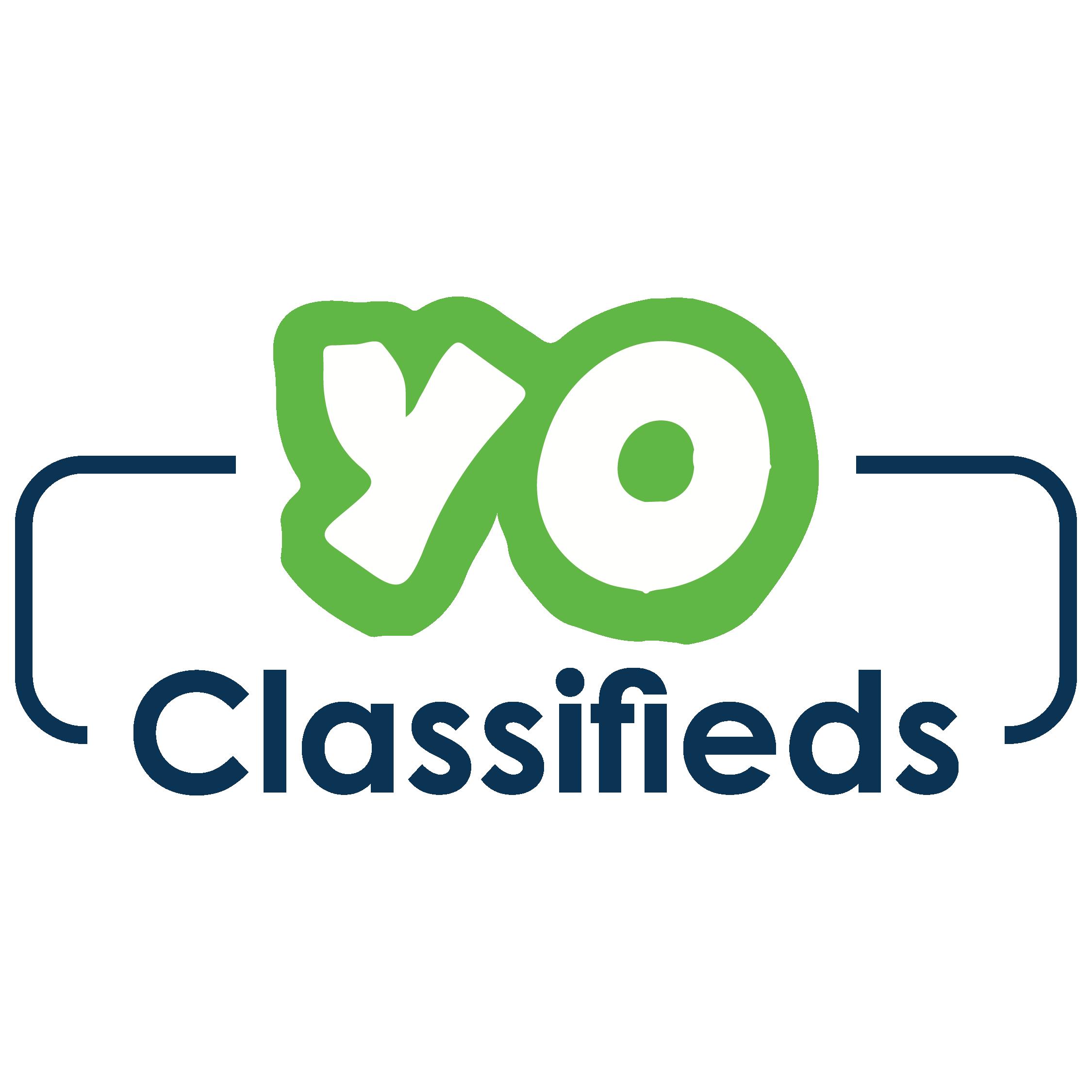 YO Classifieds