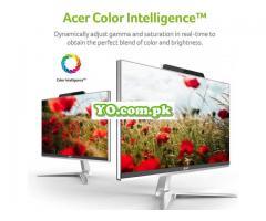 Acer Aspire Z24-890-UA91 AIO Desktop, - Image 3