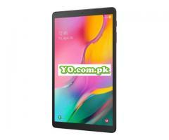 Samsung Galaxy Tab A 10.1-inch Touchscreen (1920x1200) Wi-Fi Tabletv - Image 3