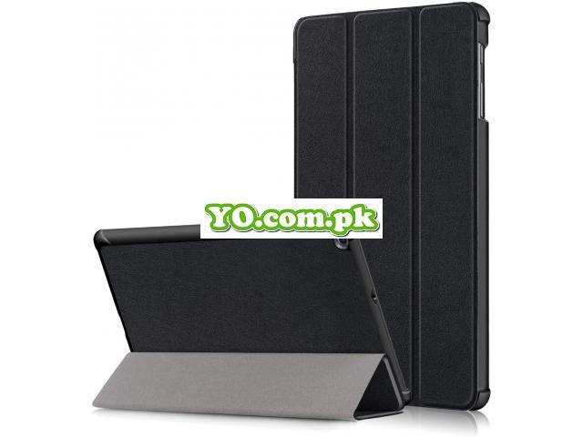 Samsung Galaxy Tab A 10.1-inch Touchscreen (1920x1200) Wi-Fi Tabletv - 4