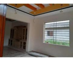 Small Houses for sale in Islamabad - Single story house - Image 2