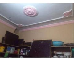 Small Houses for sale in Islamabad - Single story house - Image 3