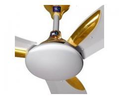 """Pak Fan Ceiling Fan 56"""" Pride Plus - Image 2"""