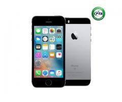 iPhone SE 256GB - Image 1