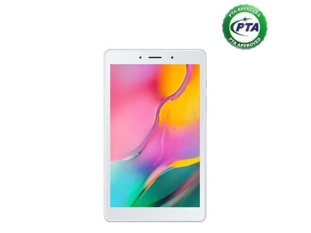 Samsung Tab A T295 8.0 4G LTE - 1