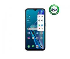 OPPO A1K 2GB Ram 32GB Rom Mobile Phone - Image 1