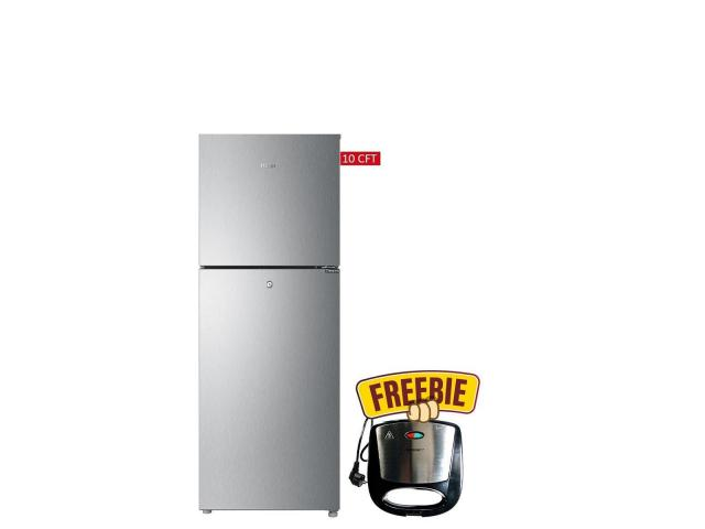 Haier HRF-276 EBS/EBD Refrigerator Without Handle - 1