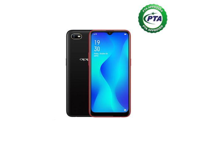 OPPO A1K 2GB Ram 32GB Rom Mobile Phone - 1