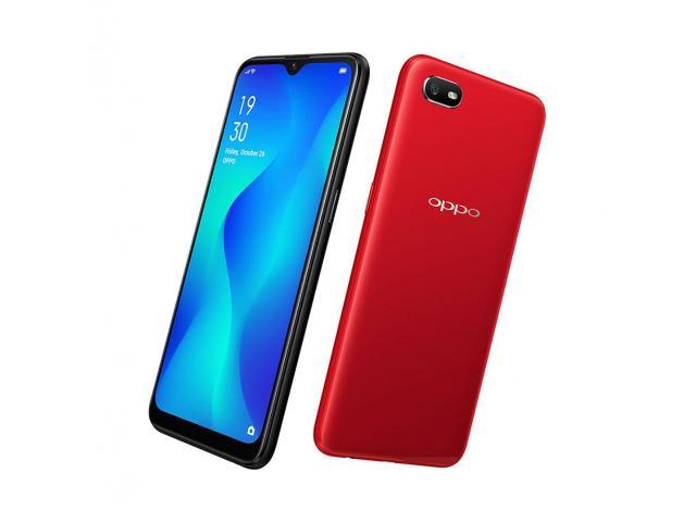 OPPO A1K 2GB Ram 32GB Rom Mobile Phone - 2