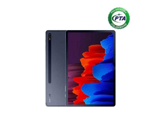 """Samsung Galaxy Tab S7 11""""inch 128GB Wifi T870 - 1"""